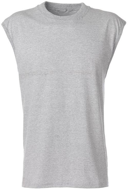 KF903 Sleeveless Shirt