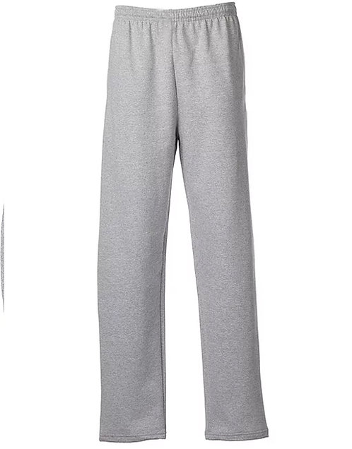 KY5062 Youth 50/50 Blended Sweatpants w/Pockets