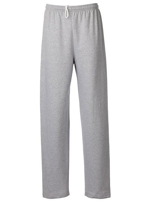 KF9022 95/05 Fleece Sweatpants w/Pockets