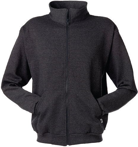 KF9016 Men's Full Zip Jacket