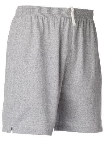 KF1204 Athletic Shorts (adult & youth)