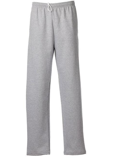KF5062 50/50 Blended Sweatpants w/Pockets