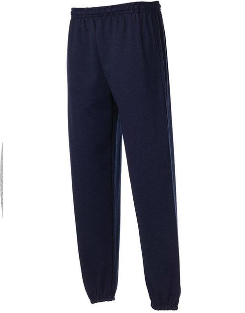 KT5053 Tot 50/50 Blended Sweatpants