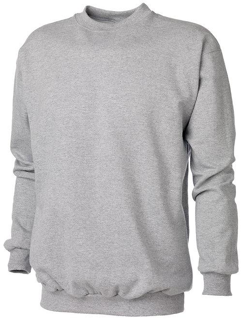 KF9010 Crewneck Sweatshirt