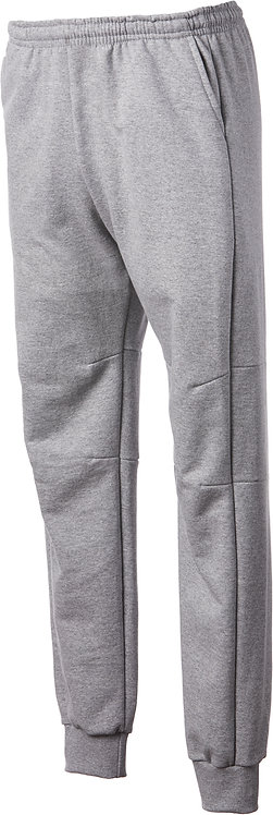 KF4082 SuperSoft Retro Jogger Pants w/Pockets