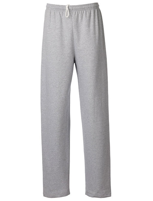 KF9023 95/05 Fleece Sweatpants