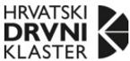 Logo_cluster.bmp