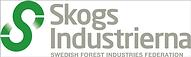 logo skog.png
