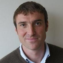 Andrew Norton.jpg
