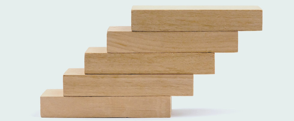 Wood%2520block%2520stacking%2520as%2520step%2520stair%252C%2520Business%2520concept%2520for%2520grow