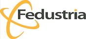 logo fed.png