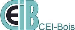 CEI-Bois logo.jpg