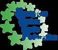 logo_ETTF_vector_RGB_edited.png