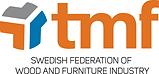 Logo_TMF.png