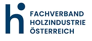 logo au.png