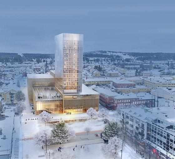 Skellefteaa_Kulturhus_1_c_White_arkitekter.jpg