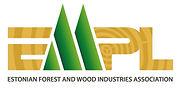 EMPL_logo_eng.JPG