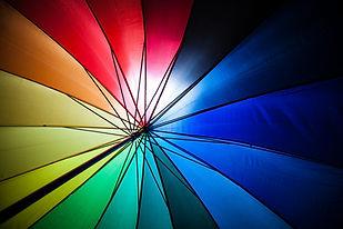 shutterstock_unbrella.jpg