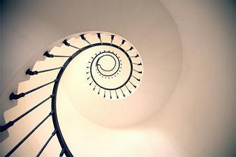 shutterstock_spiral staircase.jpg