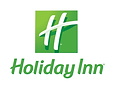 HI Logo.png