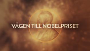 Vägen till Nobelpriset