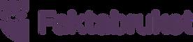 Faktabruket logotyp