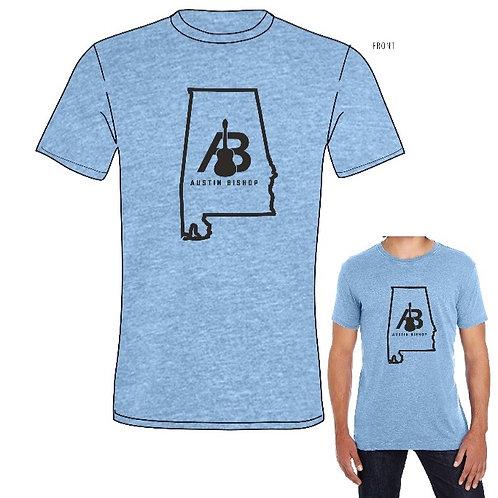 AB State of Alabama