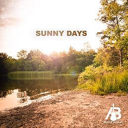Austin Bishop - Sunny Days-09265-3.jpeg