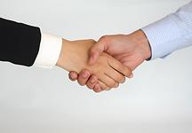 Handshake%201_edited.png