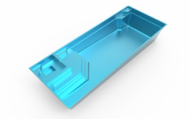 AVIVA POOLS 3D Model - The Luxe 3.png