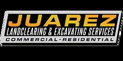 juarez logo png.png