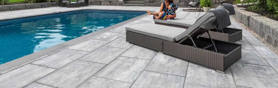 Pool-Decks_7439-1300x649.jpg