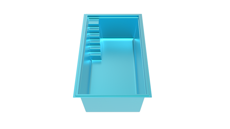 AVIVA POOLS 3D Model - The Chic 3.png