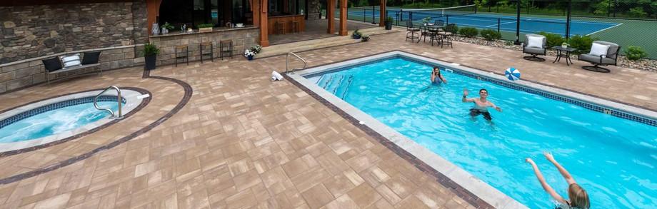Pool-Decks_4153-1300x649.jpg