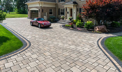 Unilock-driveway-pavers.jpg