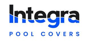 Integra Pool Covers