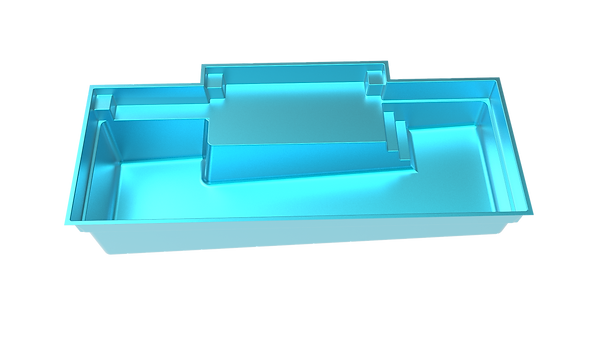 AVIVA POOLS 3D Model - The Dynasty 2.png