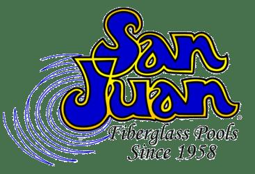 san-juan-fiberglass-swimming-pool-sales-