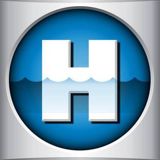 Hayward Pool Covers