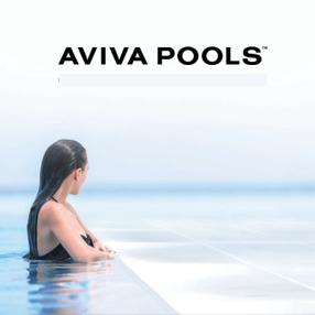 Aviva Pools