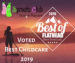 Best Childcare 2019.png