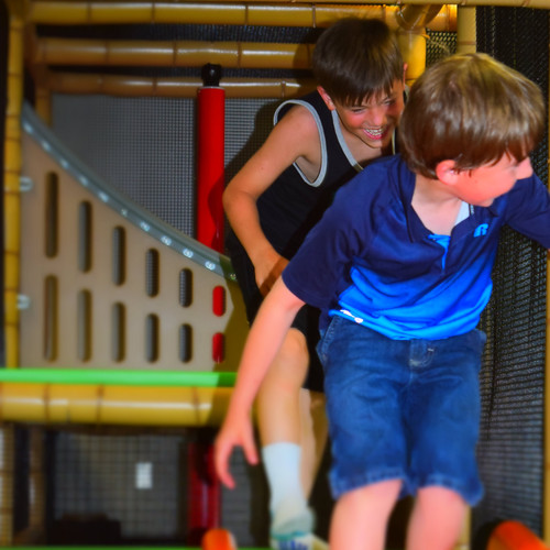 Fun activities for kids in Kalispell and whitefish. Going skiing or hiking bring the kids to sprouts club.