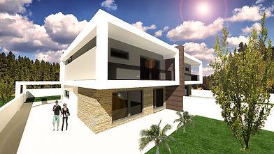 3D Avenida do Seixal lote D483.jpg