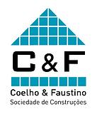logo_C&F.png