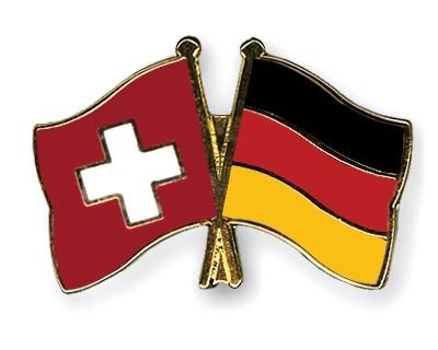 Schweizerdeutsch oder Deutsch für Videos?