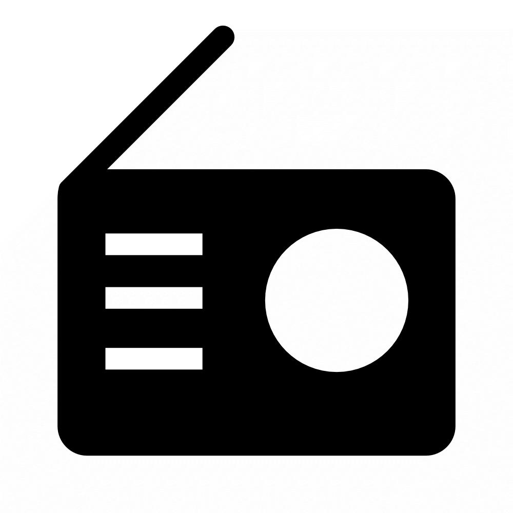 Radiowerbung Stimme