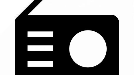 Radiospots auf Berndeutsch & Zürichdeutsch