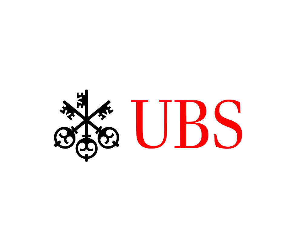 Online-Video-Sprecher-UBS.pngCorporate-TV Video Voiceover