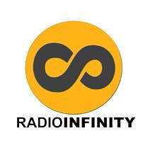 Sprecher Andy Zimmermann ist Station Voice von Radio Infinity