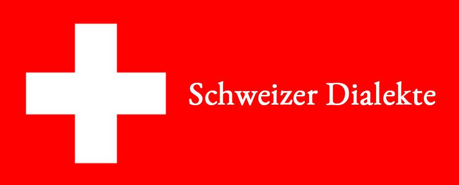 Schweizer Sprachkultur, Sprachaufnahmen, Bühnendeutsch, Deutsch